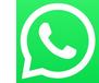 Luurinetti.fi WhatsApp-asiakaspalvelu