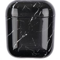 LN suojakuori AirPods Marble #1