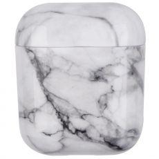 LN suojakuori AirPods Marble #4