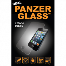 PanzerGlass lasikalvo Apple iPhone 5/5S/5C