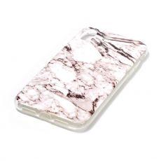 Luurinetti TPU-suoja iPhone Xs Max Marble 2