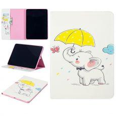 """Luurinetti suojakotelo iPad Pro 11"""" 2018 Teema 3"""