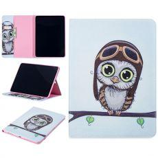"""Luurinetti suojakotelo iPad Pro 11"""" 2018 Teema 5"""