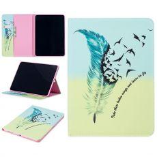 """Luurinetti suojakotelo iPad Pro 11"""" 2018 Teema 7"""
