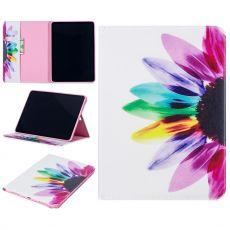 """Luurinetti suojakotelo iPad Pro 11"""" 2018 Teema 8"""