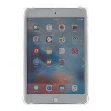 LN läpinäkyvä TPU-suoja iPad mini 2019