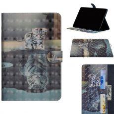 Luurinetti suojalaukku iPad Mini 2019 Teema 5