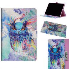 Luurinetti suojalaukku iPad Mini 2019 Teema 6