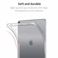 """LN läpinäkyvä TPU-suoja iPad Pro 11"""" 2018"""