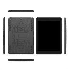 LN kuori tuella Apple iPad 10.2 black