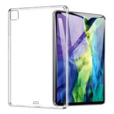 LN läpinäkyvä TPU-suoja iPad Pro 11 2020