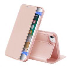 Dux Ducis Skin suojalaukku iPhone 7/8/SE pink