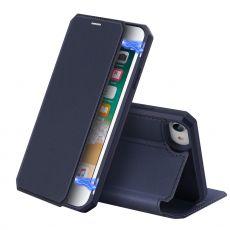 Dux Ducis Skin suojalaukku iPhone 7/8/SE blue