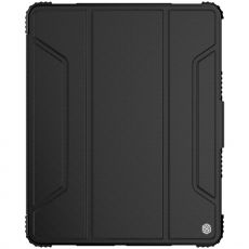 Nillkin Bumber Leather Case iPad Pro 12.9 2020