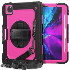 "LN Rugged Case iPad Pro 11"" iPad Pro 11 20/21 rose"