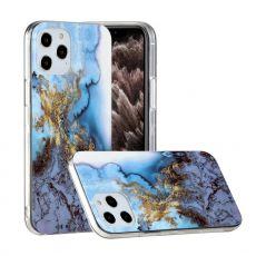 LN TPU-suoja iPhone 12 Pro Max Marmori #11