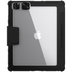 Nillkin Pro Bumber Case iPad Pro 12.9 2020/12.9 2021 black