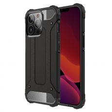 LN suojakuori iPhone 13 Pro black