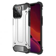 LN suojakuori iPhone 13 Pro silver