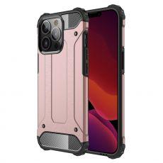 LN suojakuori iPhone 13 Pro rose