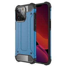 LN suojakuori iPhone 13 Pro blue