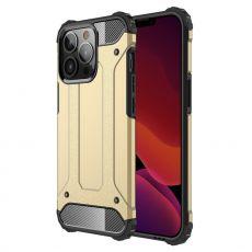 LN suojakuori iPhone 13 Pro gold