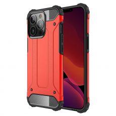 LN suojakuori iPhone 13 Pro red
