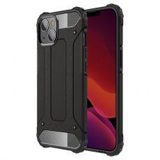 LN suojakuori iPhone 13 Mini black