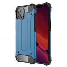LN suojakuori iPhone 13 Mini blue
