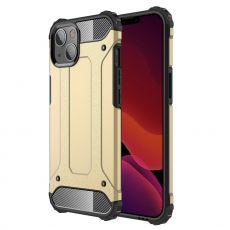LN suojakuori iPhone 13 Mini gold