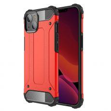 LN suojakuori iPhone 13 Mini red