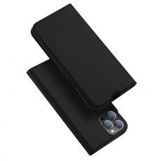 Dux Ducis Business-kotelo iPhone 13 Pro black