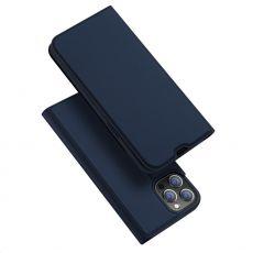 Dux Ducis Business-kotelo iPhone 13 Pro blue