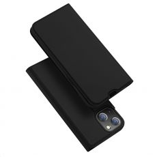 Dux Ducis Business-kotelo iPhone 13 Mini black