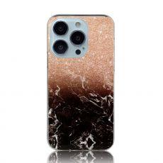 LN TPU-suoja iPhone 13 Pro Max Marmori 17