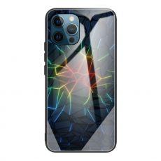 LN suojakuori iPhone 13 Pro Kuva 11