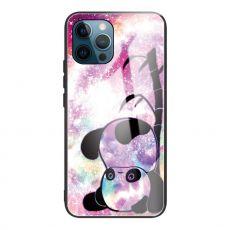 LN suojakuori iPhone 13 Pro Kuva 7