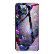 LN suojakuori iPhone 13 Pro Kuva 6