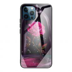 LN suojakuori iPhone 13 Pro Kuva 4