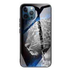 LN suojakuori iPhone 13 Pro Kuva 3