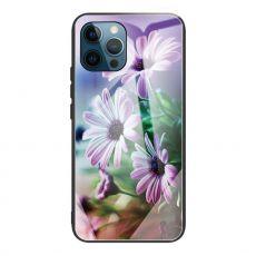 LN suojakuori iPhone 13 Pro Max Kuva 10