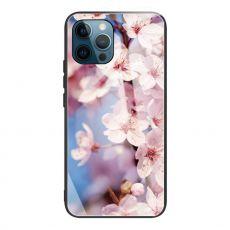 LN suojakuori iPhone 13 Pro Max Kuva 9