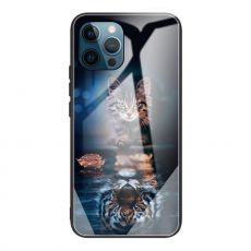 LN suojakuori iPhone 13 Pro Max Kuva 8