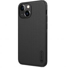 Nillkin Super Frosted iPhone 13 Mini black