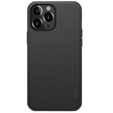 Nillkin Super Frosted iPhone 13 Pro Max black