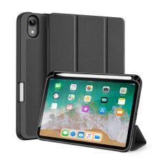 Dux Ducis suojalaukku iPad Mini 2021 6th black
