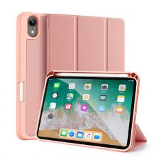 Dux Ducis suojalaukku iPad Mini 2021 6th pink