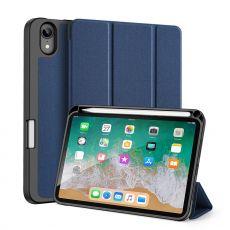 Dux Ducis suojalaukku iPad Mini 2021 6th blue