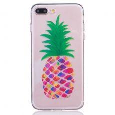 Luurinetti iPhone 7/8 Plus TPU-suoja Teema 19