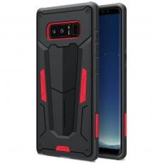 Nillkin Galaxy Note 8 Defender II suoja red
